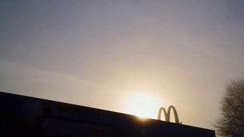 McDonald's TV Spot, 'Still the Same' - Thumbnail 1