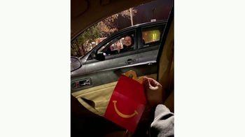 McDonald's TV Spot, 'Still the Same' - Thumbnail 2