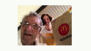 McDonald's TV Spot, 'Still the Same' - Thumbnail 5
