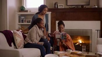 HUMIRA TV Spot, 'Girl's Trip: May Be Able to Help' - Thumbnail 1