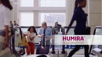 HUMIRA TV Spot, 'Girl's Trip: May Be Able to Help' - Thumbnail 3