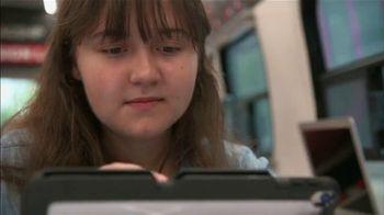 BTN LiveBIG TV Spot, 'Ohio State's Mobile Design Lab Hits the Road' - Thumbnail 7