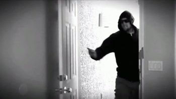 Security Screen Masters TV Spot, 'Starts With the Front Door' - Thumbnail 1