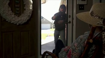 Security Screen Masters TV Spot, 'Starts With the Front Door' - Thumbnail 5
