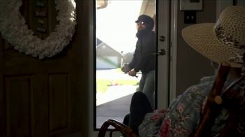 Security Screen Masters TV Spot, 'Starts With the Front Door' - Thumbnail 6
