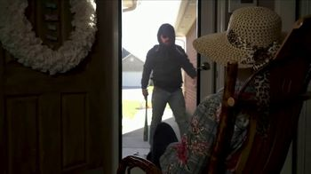 Security Screen Masters TV Spot, 'Starts With the Front Door' - Thumbnail 7