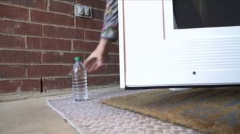 Security Screen Masters TV Spot, 'Starts With the Front Door' - Thumbnail 8