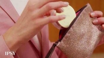 ipsy TV Spot, 'Best-Kept Beauty Secret'