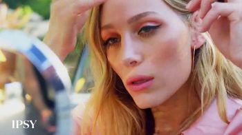 ipsy TV Spot, 'Best-Kept Beauty Secret' - Thumbnail 7