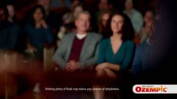 Ozempic TV Spot, 'Musicians: One-Month or Three-Month' - Thumbnail 9