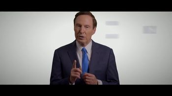 National Association of Chain Drug Stores TV Spot, 'Rise' - Thumbnail 10