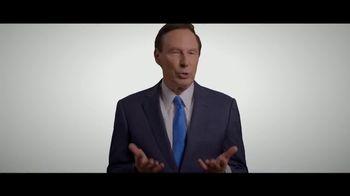 National Association of Chain Drug Stores TV Spot, 'Rise' - Thumbnail 4