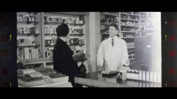 National Association of Chain Drug Stores TV Spot, 'Rise'