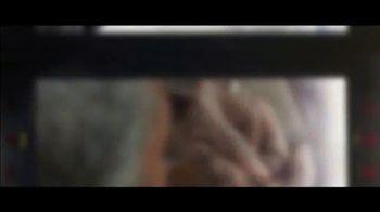 National Association of Chain Drug Stores TV Spot, 'Rise' - Thumbnail 6