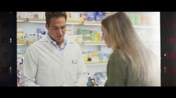 National Association of Chain Drug Stores TV Spot, 'Rise' - Thumbnail 7