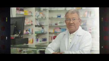 National Association of Chain Drug Stores TV Spot, 'Rise' - Thumbnail 8