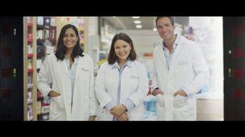 National Association of Chain Drug Stores TV Spot, 'Rise' - Thumbnail 9