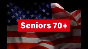 Harbor Life Settlements TV Spot, 'Seniors 70 and Above' - Thumbnail 1