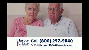 Harbor Life Settlements TV Spot, 'Seniors 70 and Above' - Thumbnail 7
