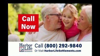 Harbor Life Settlements TV Spot, 'Seniors 70 and Above' - Thumbnail 9