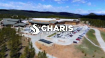Charis Bible College Campus Days TV Spot, 'Experience' - Thumbnail 1