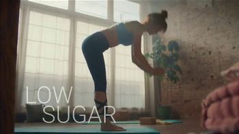 Pure Protein Lemon Cake TV Spot, 'Feed a Healthy Lifestyle' - Thumbnail 7