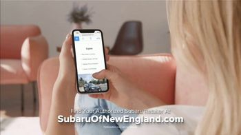Subaru TV Spot, 'Our Experts are Available' [T2] - Thumbnail 3