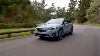 Subaru TV Spot, 'Our Experts are Available' [T2] - Thumbnail 4