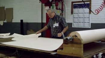 Bassett TV Spot, 'Our Makers. Your Story' - Thumbnail 2