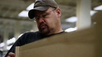 Bassett TV Spot, 'Our Makers. Your Story' - Thumbnail 3