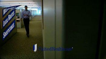 UnitedHealthcare TV Spot, 'Walking Maps: Stay Active' - Thumbnail 8