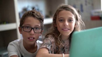 Batteries Plus TV Spot, 'Bringing It'