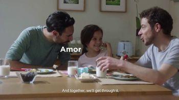 America's Milk Companies TV Spot, 'Juntos' [Spanish] - Thumbnail 8
