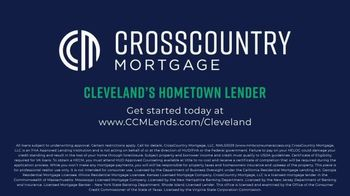 CrossCountry Mortgage TV Spot, 'Favorite Five Star Restaurant' - Thumbnail 6