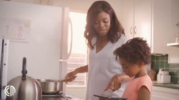 CrossCountry Mortgage TV Spot, 'Favorite Five Star Restaurant' - Thumbnail 1