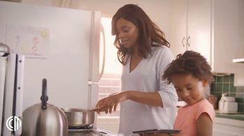 CrossCountry Mortgage TV Spot, 'Favorite Five Star Restaurant' - Thumbnail 2