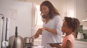 CrossCountry Mortgage TV Spot, 'Favorite Five Star Restaurant' - Thumbnail 3
