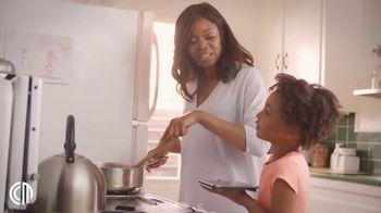 CrossCountry Mortgage TV Spot, 'Favorite Five Star Restaurant' - Thumbnail 4