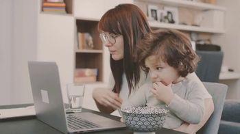 CrossCountry Mortgage TV Spot, 'Satellite Office' - Thumbnail 1