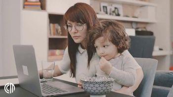 CrossCountry Mortgage TV Spot, 'Satellite Office' - Thumbnail 2