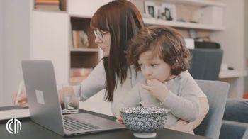 CrossCountry Mortgage TV Spot, 'Satellite Office' - Thumbnail 3