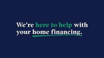 CrossCountry Mortgage TV Spot, 'Satellite Office' - Thumbnail 5