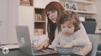 CrossCountry Mortgage TV Spot, 'Satellite Office'