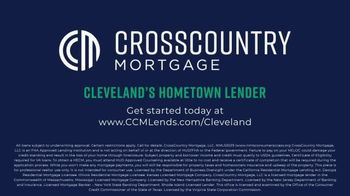 CrossCountry Mortgage TV Spot, 'Temporary Coffee Shop' - Thumbnail 5