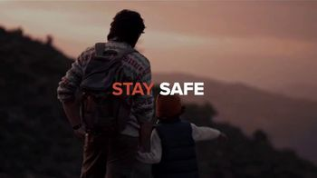 My Outdoor TV TV Spot, 'Stay Home: 40 Percent Off' - Thumbnail 2