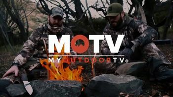 My Outdoor TV TV Spot, 'Stay Home: 40 Percent Off' - Thumbnail 3