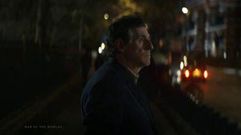 EPIX TV Spot, 'DIRECTV: $5.99 per Month' - Thumbnail 2