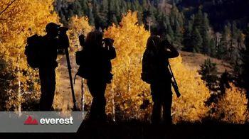 Everest TV Spot, 'Become a Member' - Thumbnail 2