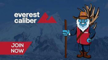 Everest TV Spot, 'Become a Member' - Thumbnail 3