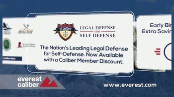 Everest TV Spot, 'Become a Member' - Thumbnail 5